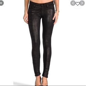 Mother the looker jegging